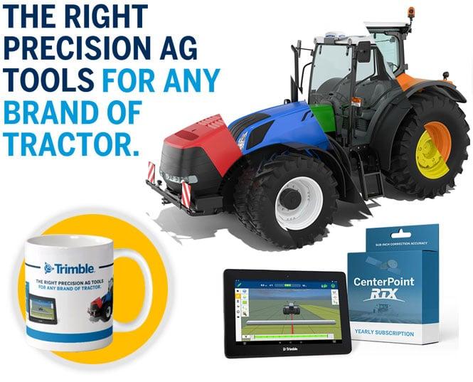 tractor-mug2